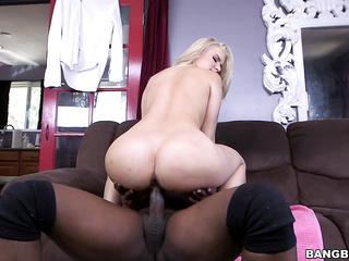 anikka albrite big ass