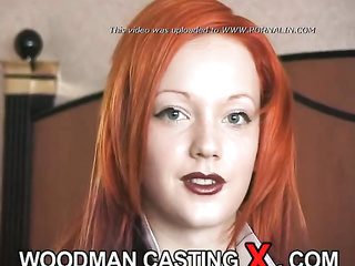 small tits amateur audition