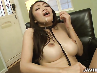 big tits japanese mom