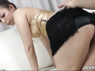 japanese skirt fuck