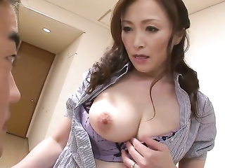 big tits thick busty