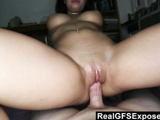 latina amateur teen girlfriend