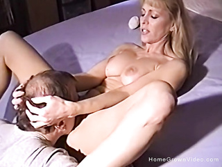 shaved amateur milf cheating