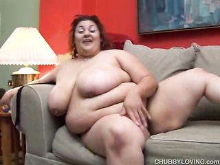 cute big juicy boobs