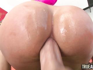 american beautiful ass fuck