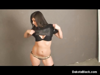 canadian sexy teen striptease