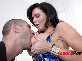 think, xxx lick her big clit clips sorry, that