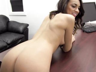 sexy latina done good