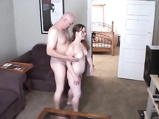 bbw and pregnants fucked