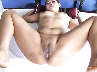 Xxx sex thai video