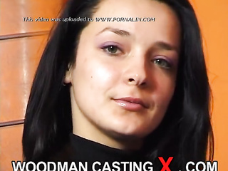 romanian young shaved amateur