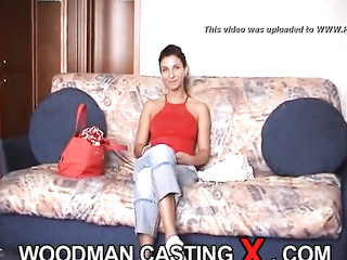 czech amateur sofa sex