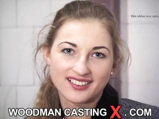 missionary adorable amateur casting